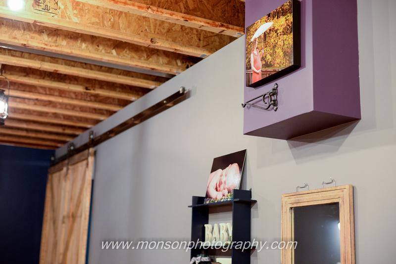 Monson_20140410-MON_0672
