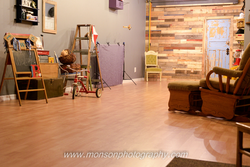 Monson_20140410-MON_0596