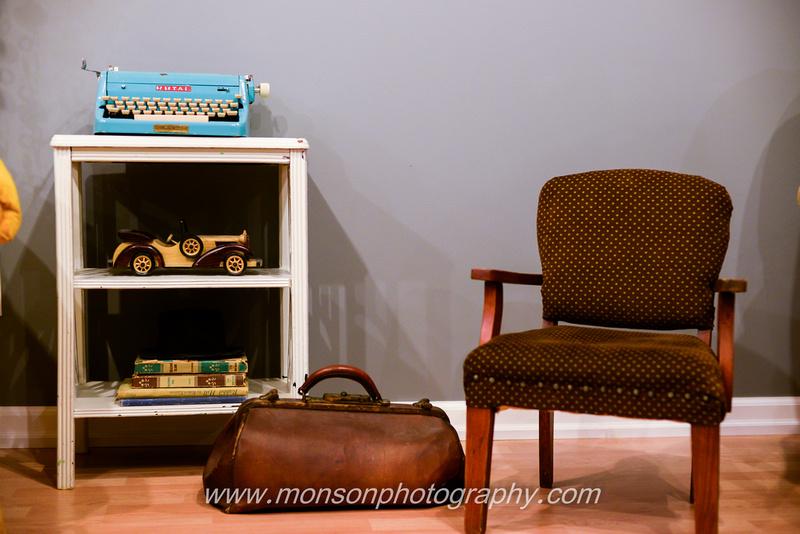 Monson_20140410-MON_0739