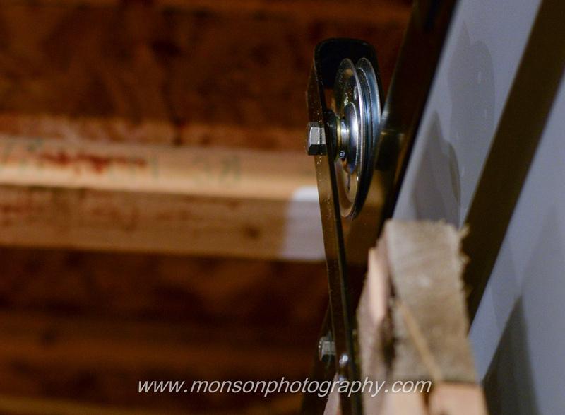 Monson_20140410-MON_0653